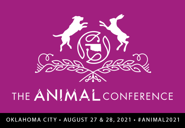 Animal Conference